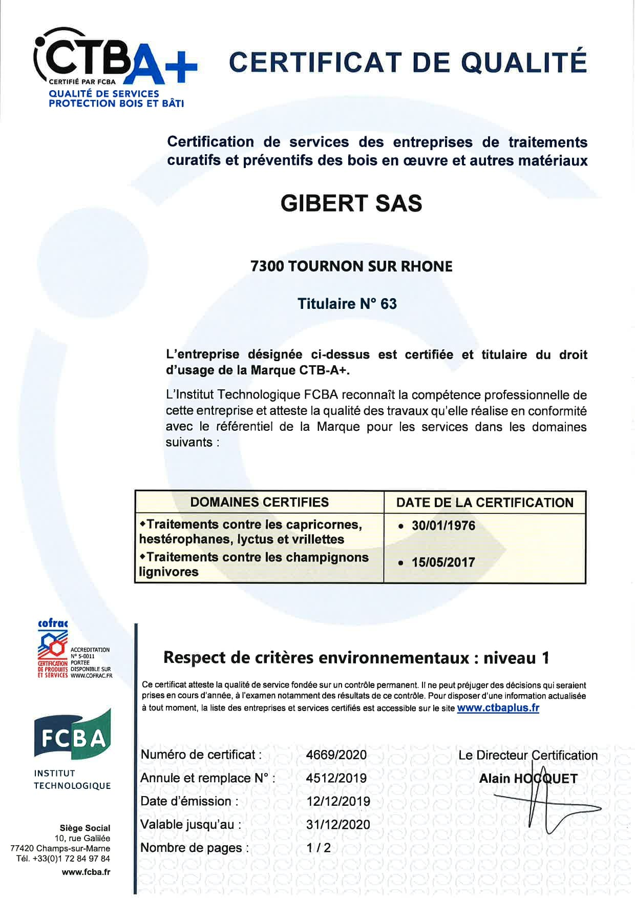 AGREMENT CTBA+ 2020_page-0001